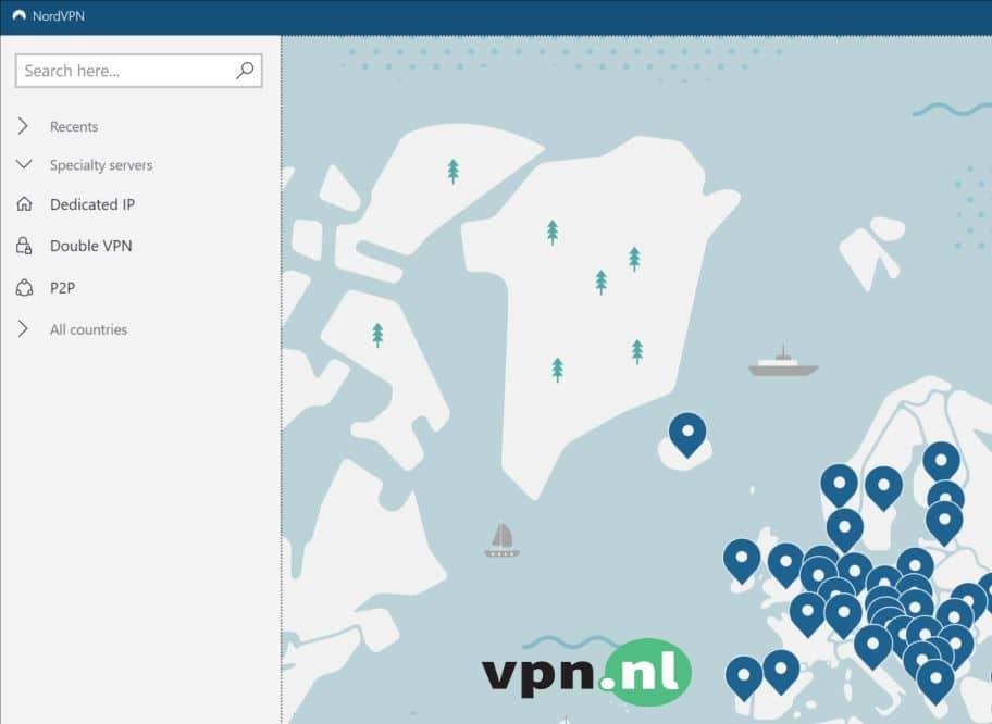 nordvpn-verbinden-met-double-vpn-p2p-netwerk-of-dedicated-ip